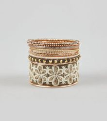 9-pack-gold-floral-lace-bangle-pack