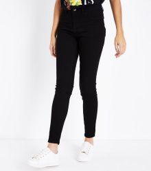 black-skinny-jenna-jeans