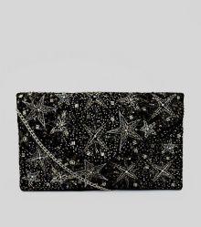 black-star-embellished-clutch-