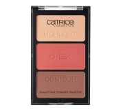 catrice-contourious-sculpting-powder-palette-c02-almond-architect-12g