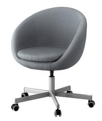 skruvsta-swivel-chair-flackarp-grey__0542933_pe654328_s4