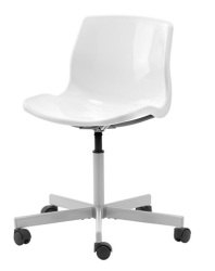 snille-swivel-chair-white__0287229_pe423571_s4