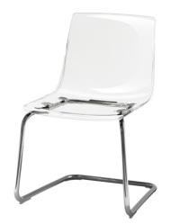 tobias-chair-transparent-chrome-plated__0482633_pe620305_s4