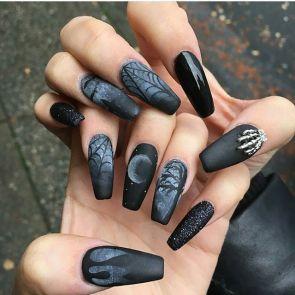 a1118e5123e22693e0dafdf2c778915c--halloween-nail-ideas-halloween-