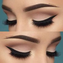 c4b6f42e3e93d529fed2e76d13523dae--makeup-eyeshadow-looks-winged-liner-makeup