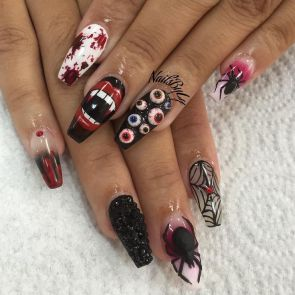 d277713e4755b5050139e4649855d370--halloween-nail-designs-halloween-ideas