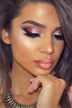 f944eef1b01e6ec264bb0c9b4f9eb268--new-makeup-ideas-makeup-tips