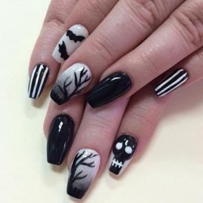 Halloween-nail-art-27