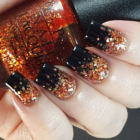 halloween-nails-nail-art4-1502045937