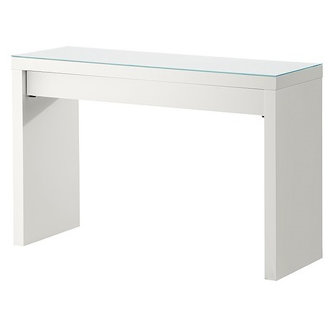 malm-dressing-table-white__0132192_pe286972_s4