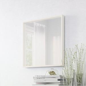 nissedal-mirror-white__0459572_pe606202_s4