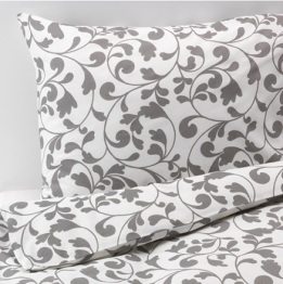 rostvin-quilt-cover-and-2-pillowcases-white-grey__0356130_pe547461_s4