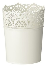 skurar-plant-pot-in-outdoor-off-white__0114579_pe267096_s4