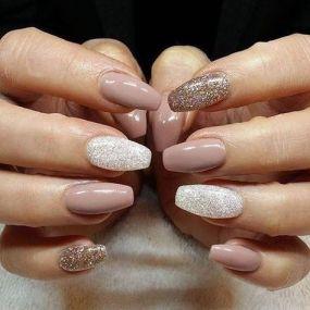 thumbnail_48d44c5450116b0d559d3384dc67f387--dip-gel-nails-dip-manicure