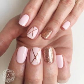 thumbnail_6605de25b7fd064ff46eb3b2c7bfc2a0--pink-nail-art-pink-nails