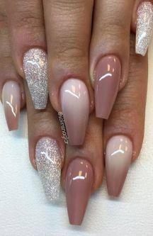 thumbnail_79c3b3817624efb1fa5c9281517bf8d9--style-nails-cute-nails