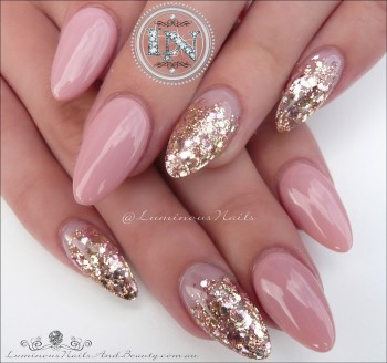 thumbnail_LuminousNails&Beauty,GoldCoastQLD.StunningFormalNails.NudePinkAcrylic&Gel%2