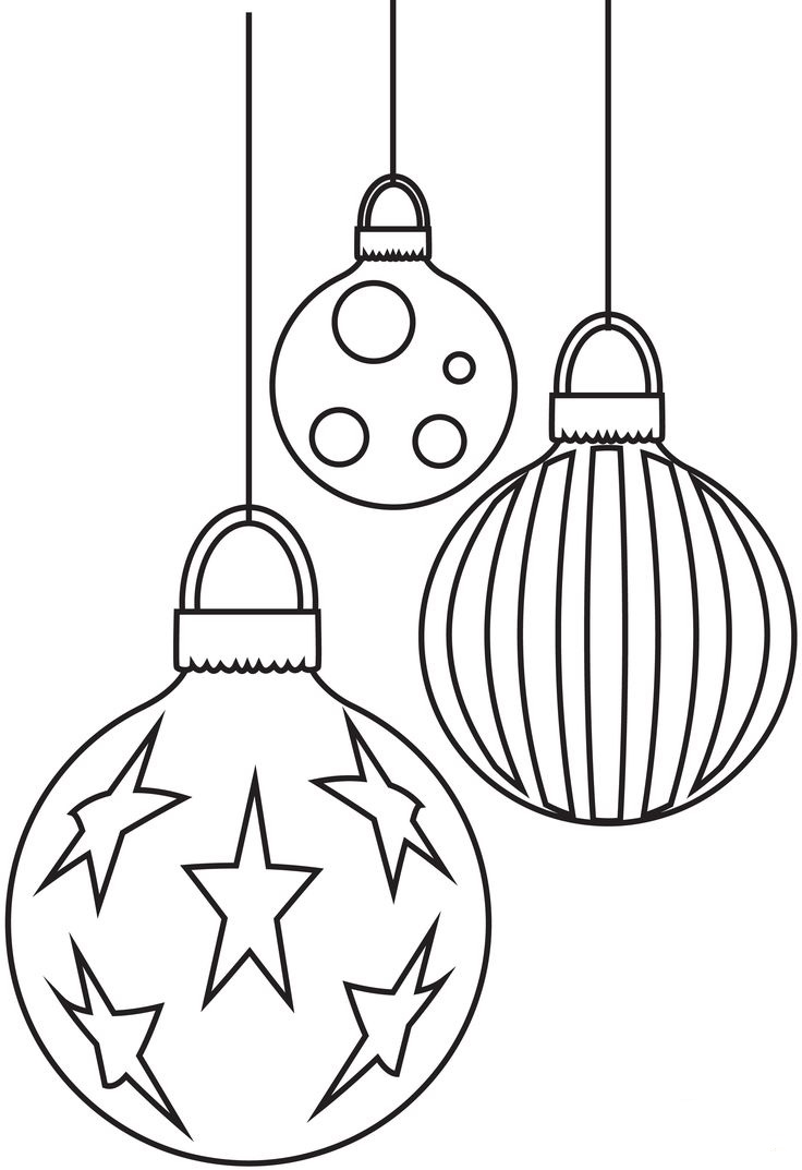 077fcce27090e3c1a2ef79a50dc94bb3--free-christmas-coloring-pages-free-coloring-pages