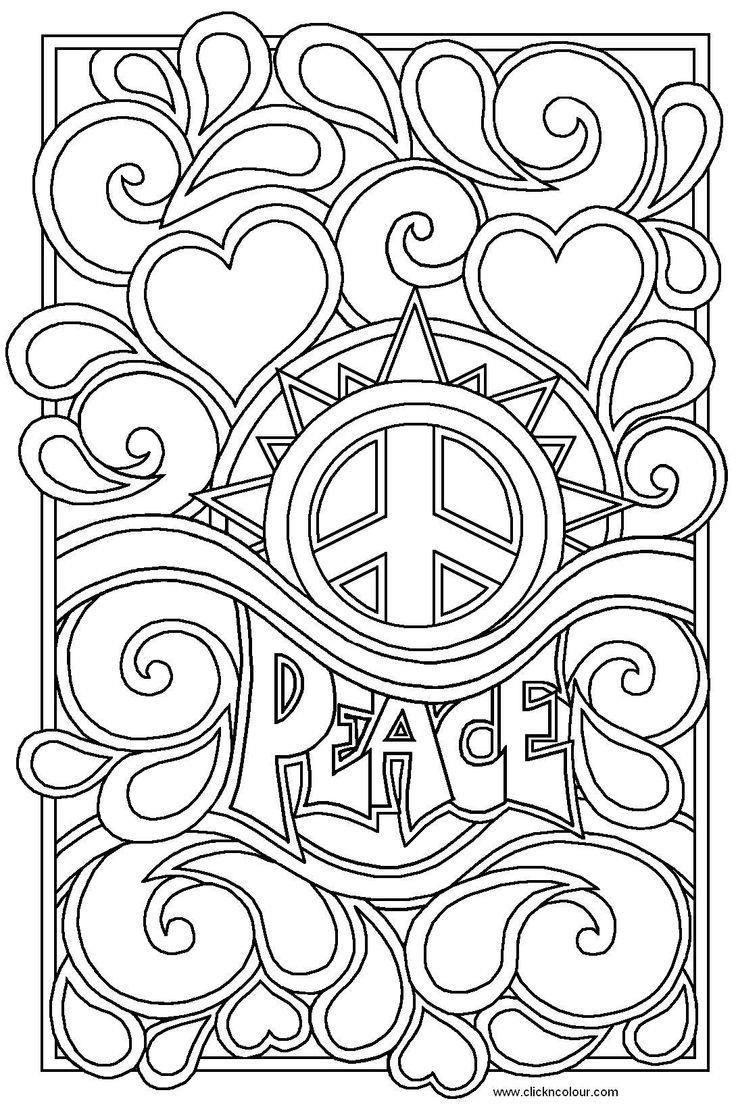 4de1d0943e6e8c680534e2e1d9587fcd--coloring-pages-for-teenagers-cool-coloring-pages