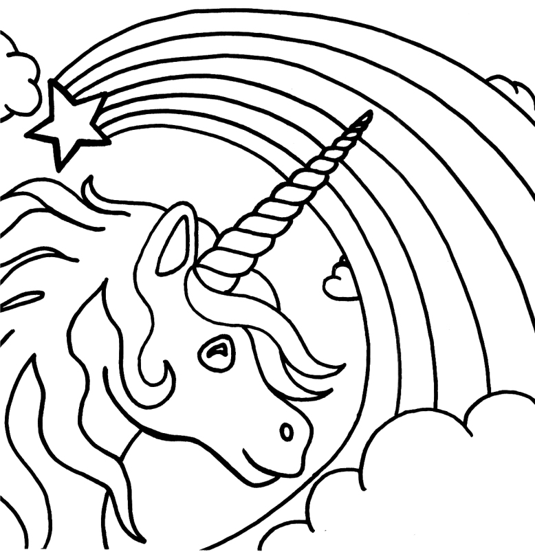 coloring-pages-for-kids-free-printable-unicorn-coloring-pages-for-kids-coloring-online