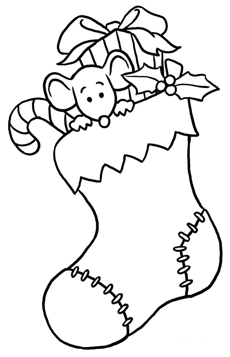 e205287e339db1206f083f8746ab0d99--printable-christmas-coloring-pages-christmas-colors